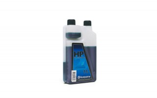 HP 2-Stroke Oil